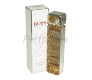 Boss Orange 75ml
