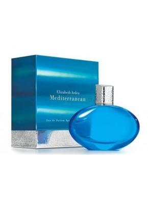 perfume Elizabeth Arden Mediterranean edp 30ml - colonia de mujer
