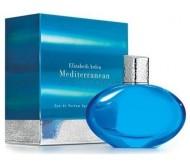 Mediterranean edp 100ml