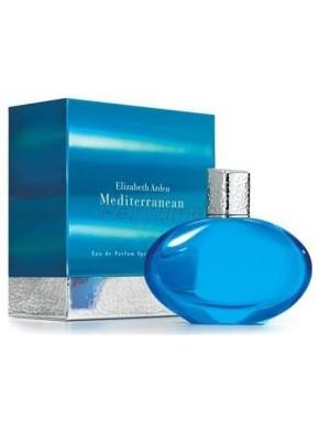 perfume Elizabeth Arden Mediterranean edp 100ml - colonia de mujer