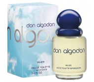 Don Algodon edt 200ml