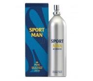 Sport Man edt 250ml