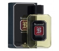 Brummel edt 125ml