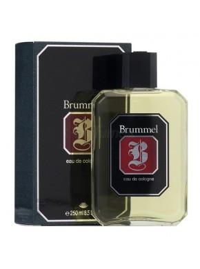 perfume Brummel Brummel edc 500ml - colonia de hombre