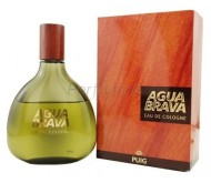 Agua Brava edc 200ml