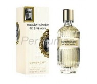 Eau Demoiselle edt 50ml