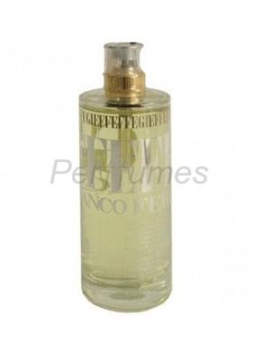 perfume Gianfranco Ferre Gieffeffe edt 200ml - colonia de mujer
