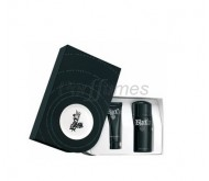 Set XS Black Paco Rabanne +