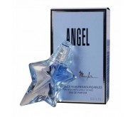 Angel edp 15ml