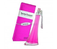 Made for Woman edt 40ml