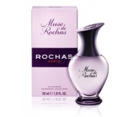 Muse Rochas edp 100ml