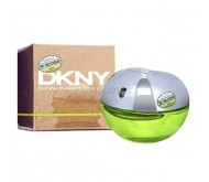 DKNY Be Delicious Woman 50ml