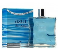Azur edt 200ml