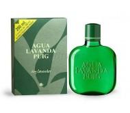 Agua Lavanda edc 200ml