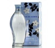 Agua de Jazmin edt 200ml