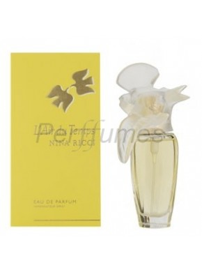 perfume Nina Ricci L'Air du Temps edt 100ml - colonia de mujer