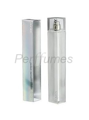 perfume DKNY DKNY edp 100ml - colonia de mujer