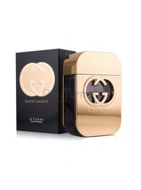 perfume Gucci Guilty Intense edp 30ml - colonia de mujer