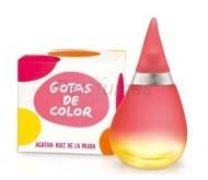 Gotas de Color edt 100ml