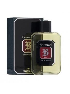 perfume Brummel Brummel edc 125ml - colonia de hombre