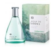 Agua de Loewe Mediterraneo edt 150ml