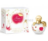 Perfume Nina Fantasy edt 50ml
