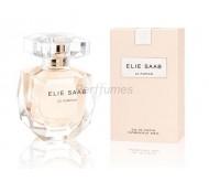 Le Parfum edp 50ml
