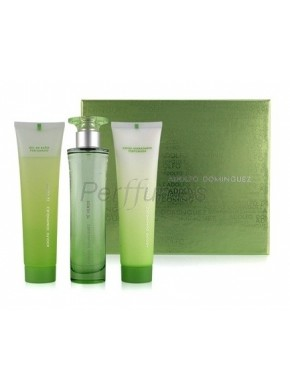 Colonia te verde gel body adolfo dominguez precio for Adolfo dominguez atencion al cliente