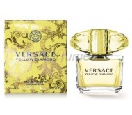 Versance Yellow Diamond edt 90ml