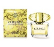 Versance Yellow Diamond edt 50ml