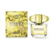 Versance Yellow Diamond edt 30ml