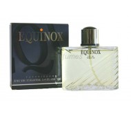 Equinox edt 100ml