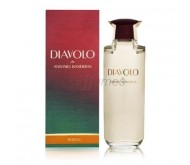 Diavolo edt 200ml