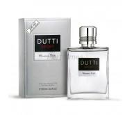 Dutti Sport edt 200ml