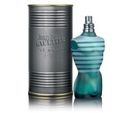 Jean Paul Gaultier Le Male edt 200ml