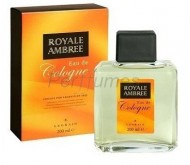 Royale Ambree edc 200ml