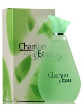 perfume Chanson d'Eau edt 200ml - colonia de mujer