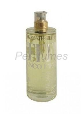 perfume Gianfranco Ferre Gieffeffe edt 100ml - colonia de mujer
