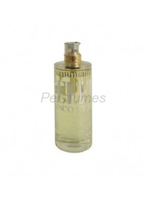 perfume Gianfranco Ferre Gieffeffe edt 50ml - colonia de mujer