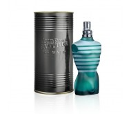 Le Male edt 40ml