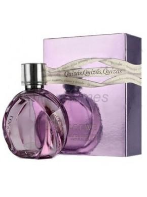 perfume Loewe Quizas Quizas edt 100ml - colonia de mujer
