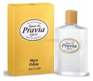 Agua de Heno de Pravia edc 150ml