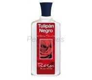 Tulipan Negro Rosa de Oriente edc 250ml
