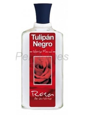 perfume Briseis Tulipan Negro Rosa de Oriente edc 250ml - colonia de mujer