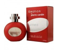 Pierre Cardin Emotion edp 75ml