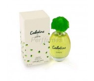 Cabotine edt 50ml