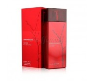 Armand Basi In Red edp 100ml