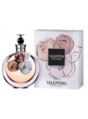perfume Valentino Valentina edp 80ml - colonia de mujer