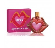 Beso edt 100ml