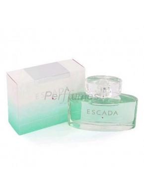 perfume Escada Escada edp 75ml - colonia de mujer